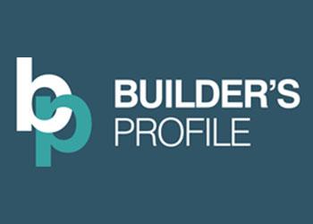 Builder's Profile